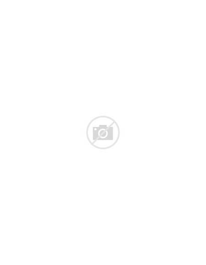 Coloring Pages Adult Thaneeya Vibes Printable Books