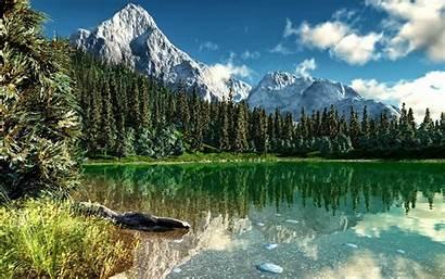 Mountain Desktop Wallpapers Mountains Rocky Wide Labels