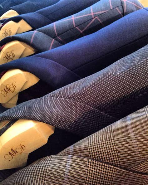 Augstākās kvalitātes individuāli šūti uzvalki | BG Suits ...