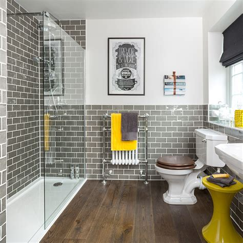 bathroom suites ideas shower room ideas to help you plan the best space