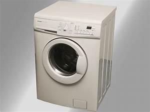 Kleine Waschmaschine Test : trockner und waschmaschine in einem ber ideen zu trockner ~ Michelbontemps.com Haus und Dekorationen