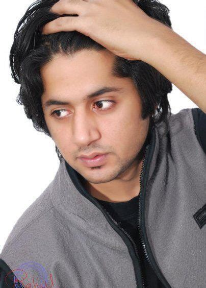imran ashraf drama list height age family net worth