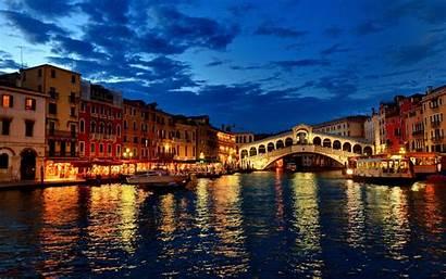 Italian Italy Desktop Venice Background Backgrounds Wallpapers