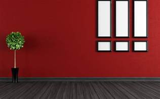 interior design home office walls room interior wallpaper hd of home decoration