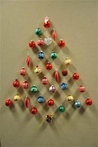 Best 25 Live christmas trees ideas on Pinterest