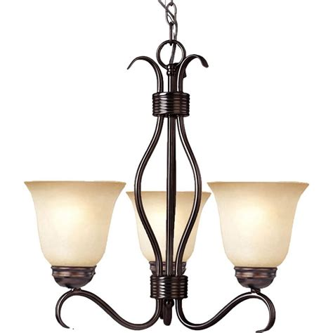 rubbed bronze chandelier maxim lighting basix 3 light rubbed bronze mini
