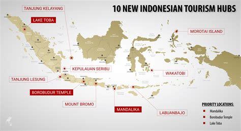 visit  indonesia   bali insidehook