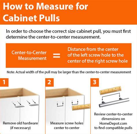 how to measure cabinets kohler devonshire cabinet hardware mf cabinets