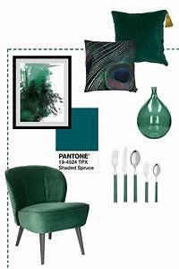 Deko Herbst 2017 : das sind die top 5 deko und wohntrends im herbst 2017 einrichtungsideen in gr n interior ~ Watch28wear.com Haus und Dekorationen