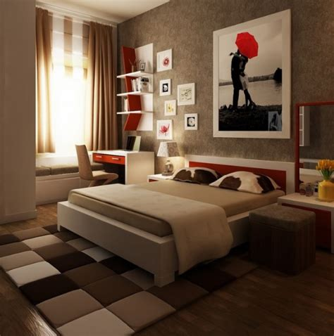 Master Bedroom Decorating Ideas and Inspiration