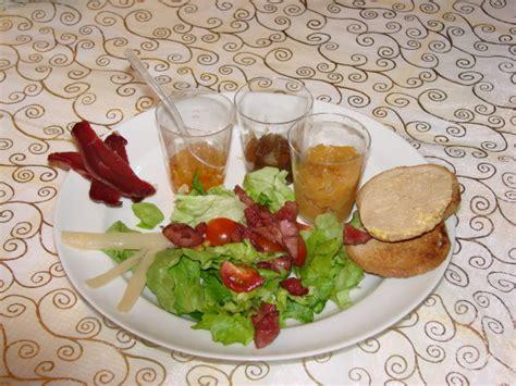 foie gras decoration assiette 28 images assiette de