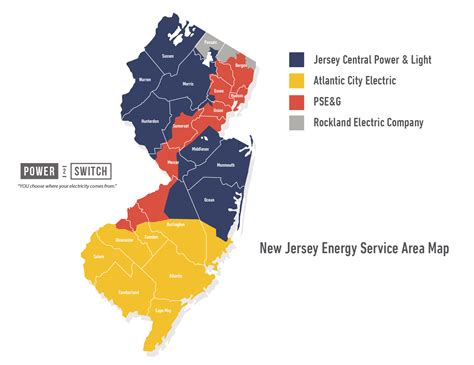 nj central power and light pse g proposes lowering gas bills 9 percent attributes it