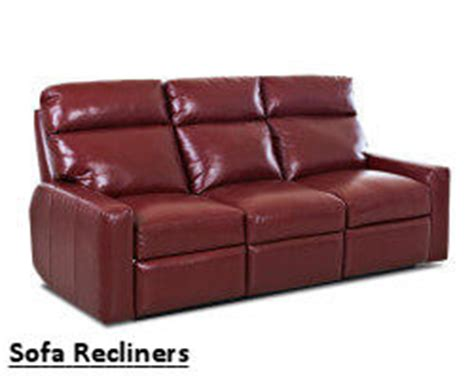 Leather Recliner Manufacturers by Leather Furniture Manufacturers Carolina High Point Nc