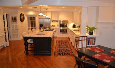 kitchen island with stove and seating kitchen island with cooktop and seating cool