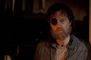 """The Walking Dead """"Live Bait"""" Episode 6 (Review) - Cryptic Rock"""