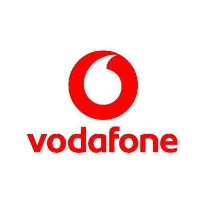 the best vodafone deals in the january sales 2019 tech news log