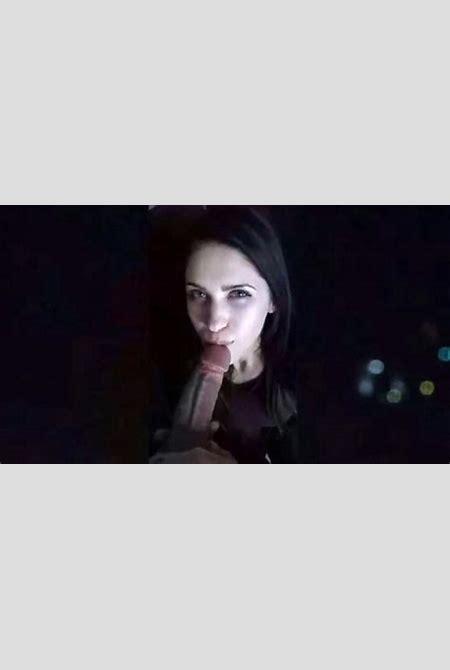 Felicity Jones NUDE Leaked Private Selfie & Sexy Pics