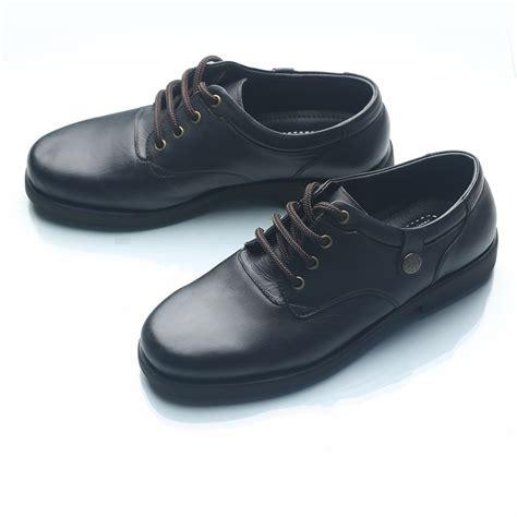 sepatu pria sepatu kulit sepatu pria casual kulit asli sepatu kerja sepatu