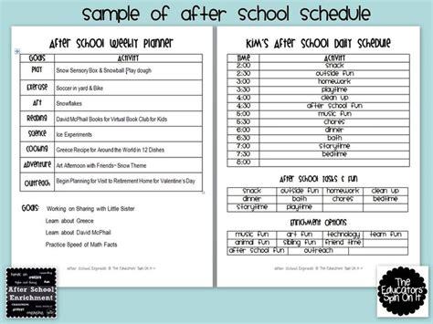 kids routine chart weekly planner  spin  pinterest