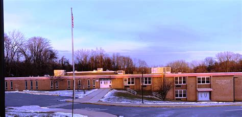phillipsburg school district