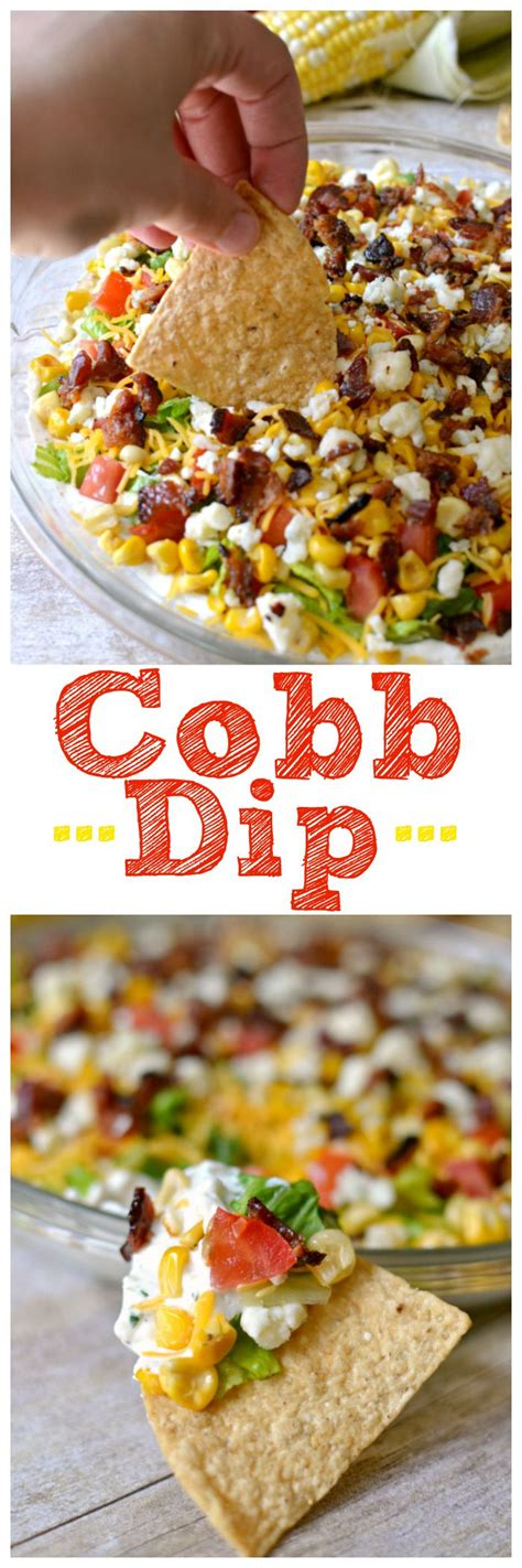 best 25 cold appetizers ideas cold finger foods cold appetizers and