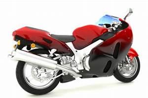 Parkscheibe Für Motorrad : parkscheibe am motorrad hinweise ~ Jslefanu.com Haus und Dekorationen