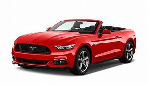 Rent our Ford Mustang GT 5.0 in Los Angeles
