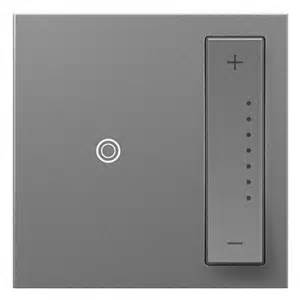 universal wall dimmer switch light three way