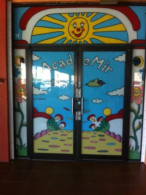 academir preschool preschools 11980 sw 8th st miami 564   o