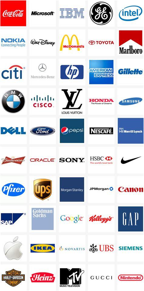 brand logo design 15 a shaped logo icons brand symbol images blue u logo