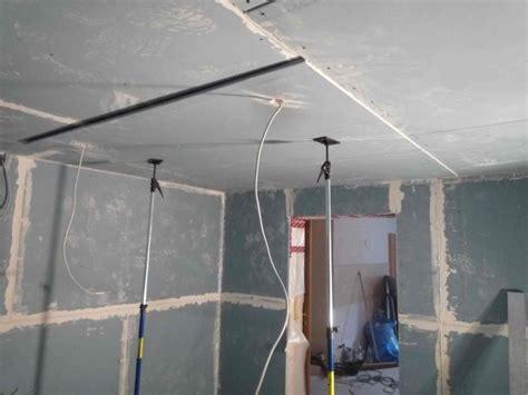 meilleur isolant phonique plafond 28 images peinture mur et plafond castorama 224 metz tarif
