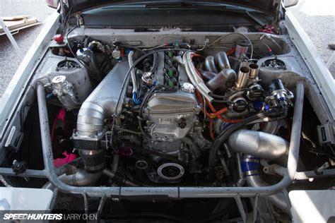 4bt cummins twin turbo 100 4bt cummins twin turbo 67 camaro blue ls3