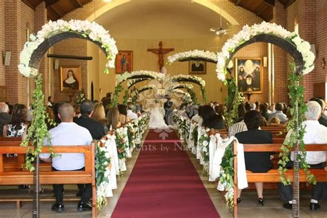 wallpaper backgrounds church wedding decoration ideas
