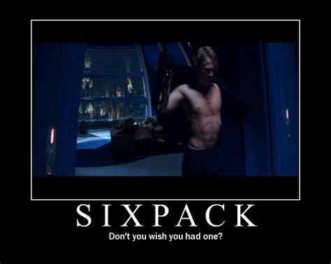 Clone Wars Memes - memes