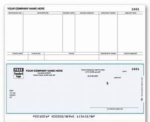 Make your own paycheck stub blank paycheck stubs eyesforyourimage accustaff pinterest for Blank pay check