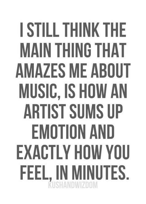 hot music quotes positive quotes from singers quotesgram
