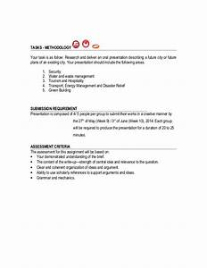The Yellow Wallpaper Essay Topics Short Assignment On Disaster Management System Essays About English Language also How To Write Proposal Essay Assignment On Disaster Management Essay On Public Speaking Project  Essay Proposal Format