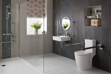 minimalist bathroom design ideas minimalist bathroom designs ideas wellbx wellbx