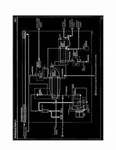 Hyundai Workshop Manuals  U0026gt  Santa Fe Fwd V6