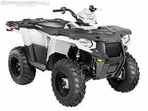 2014 Polaris Atv Models Photos