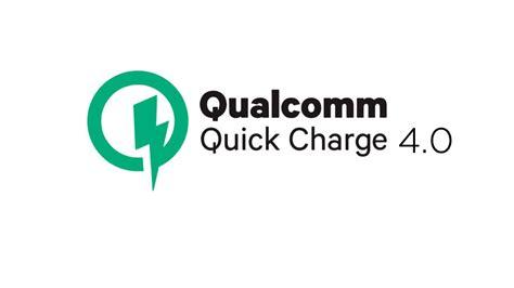 La Tecnologia Charge 4 0 Di Qualcomm Arriver 224 A Met 224 Anno Tuttoandroid