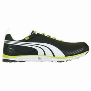 puma golf shoes reviews