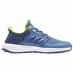 Adidas Rapidarun Running Shoes Kids Buy Online