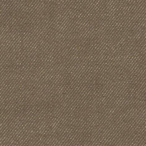 Denim Upholstery Fabric by Denim Bronze Upholstery Fabric Upholstery Fabrics