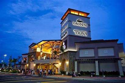 Johor Premium Jpo Outlets Singapore Bahru Malaysia
