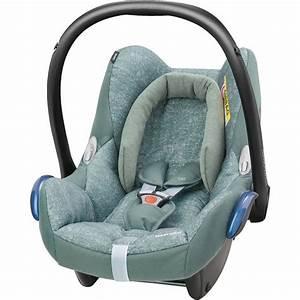 Babyschale Maxi Cosi : maxi cosi babyschale cabriofix nomad green 2018 otto ~ A.2002-acura-tl-radio.info Haus und Dekorationen