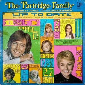 353 best Television- The partridge family images on ...