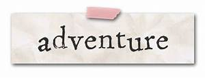 All aboard for an 'adventure'… - Shabby Art Boutique
