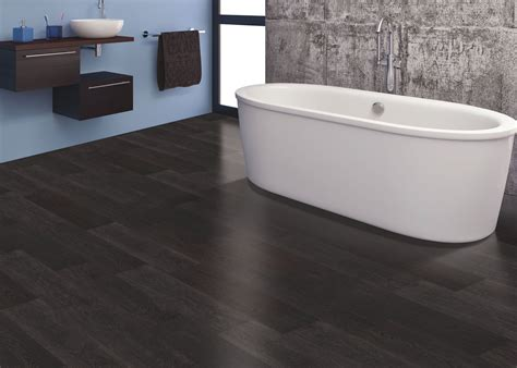 kitchen and bathroom laminate flooring bathroom black and white bathroom floor cheap bathroom 7664