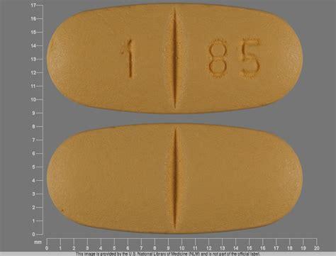 pill identification wizard drugscom